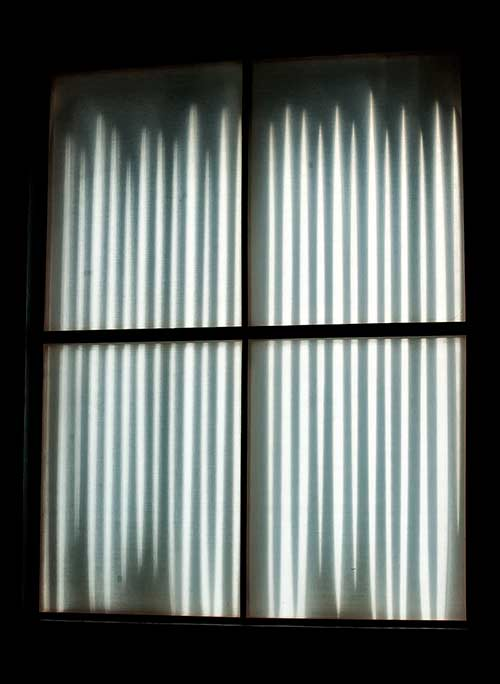 _DSC5546-window-shade