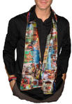 Men's-Photo-Scarf-Crop_2738