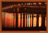 d9935_BridgeLights