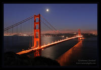 0786 Golden Gate Bridge
