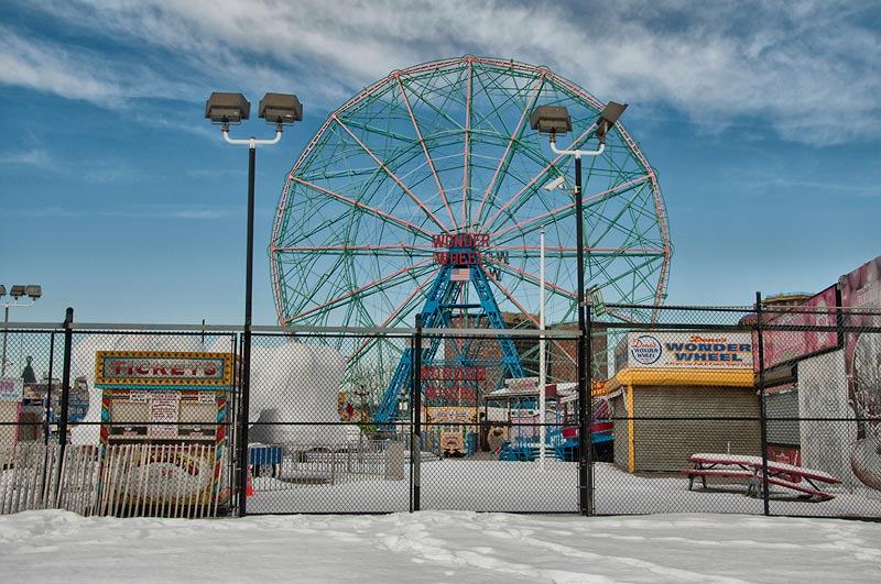 _DSC7818-Winter-Wonder-Wheel