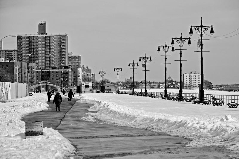 _DSC7794-boardwalk-scene