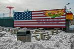 _DSC7757-Nathans-flag-in-snow