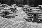 _DSC7758-seating-are-in-snow