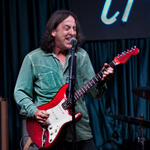 Rory Gallagher Tribute at the Iridium May 23, 2011