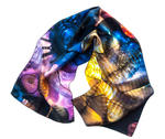 ChihuliScarf_6822