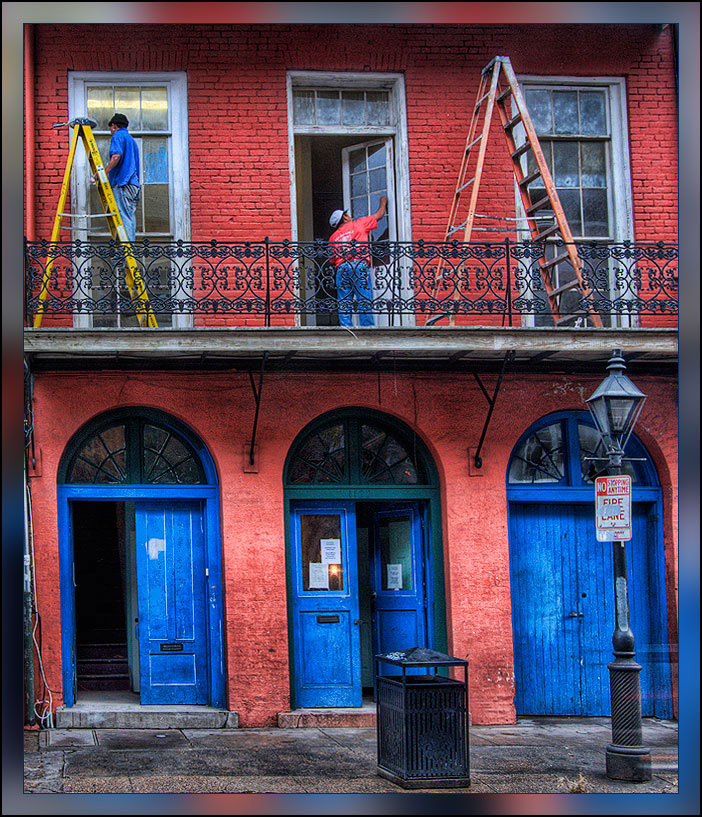 Phil-French-Quarter
