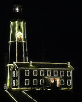 LowellS Lights